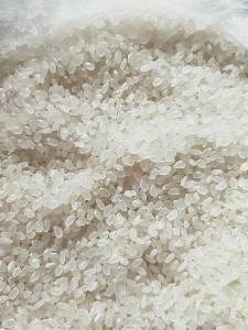 采购大量优质大豆、高粱、大米